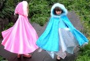 Fairy-Capes-Cloaks