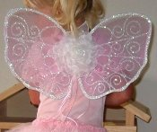 Fairy-Wings-Glitter