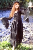 Gothic-Dark-Moon-Fairy-dress-woman