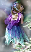 Fairy-Dress-Girls-Purple