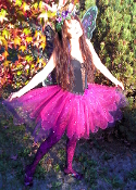 Fairy-Glitter-Tutu-Teen-Woman